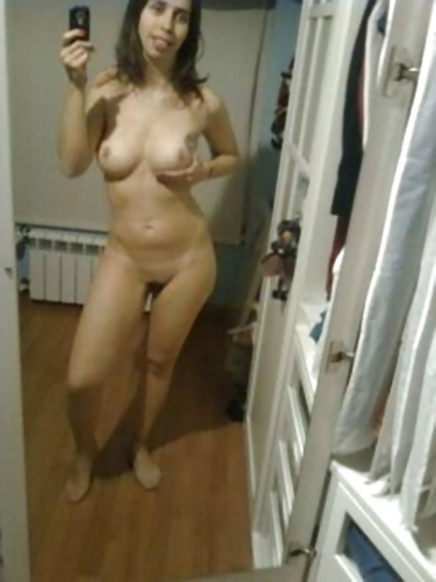 sexe femme poilue vivastreet erotica lyon